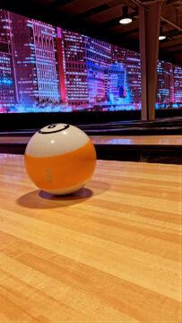 club bowling pro saint etienne cours de bowling gratuit