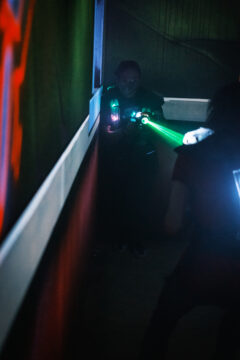 tag laser laser game nuketown call of duty anniversaire saint étienne saint etienne saint-étienne