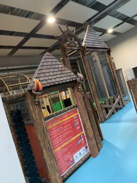 parc de loisir parc pour enfant kid's park
