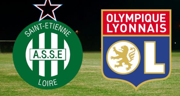 Seven Squares diffuse les matchs de Ligue 1diffusion match ligue Bar saint étienne
